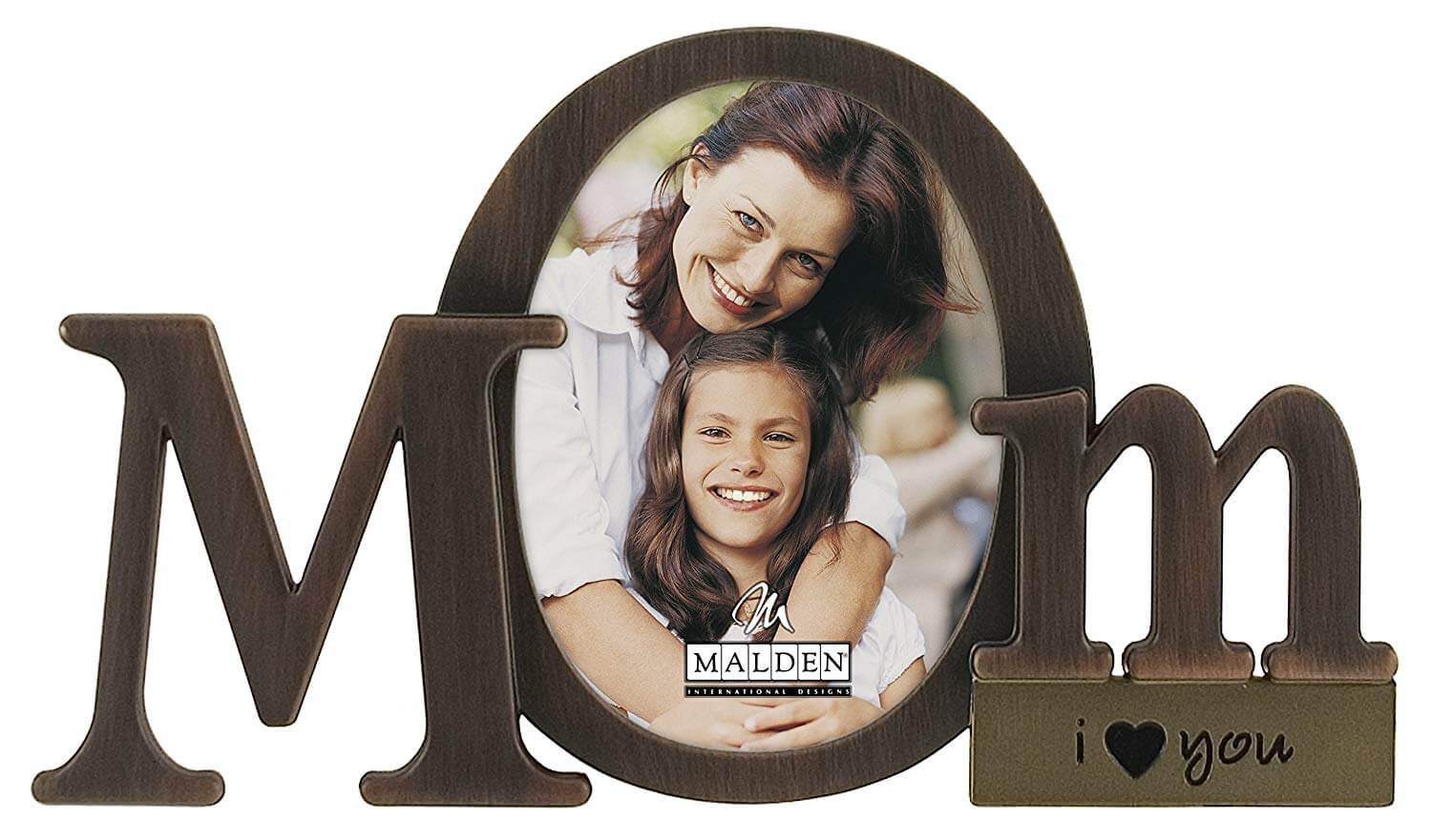 Photo Frames For Mothers Day Mom