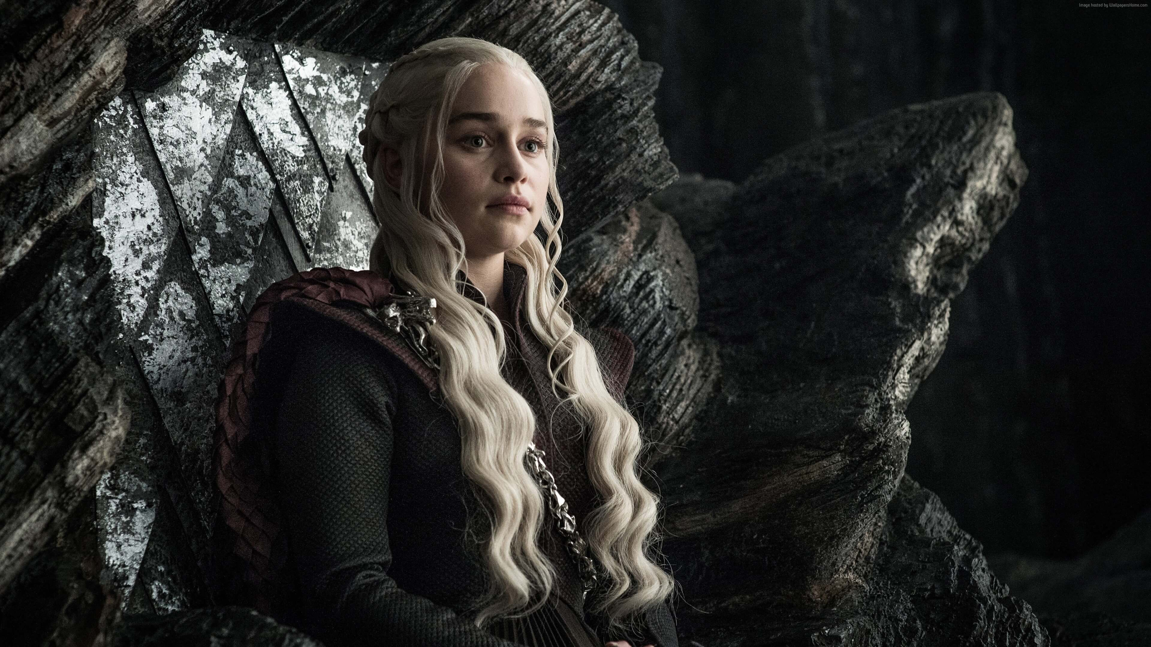 Best Game Of Thrones Got Wallpaper And Images 2019 Iphone2lovely