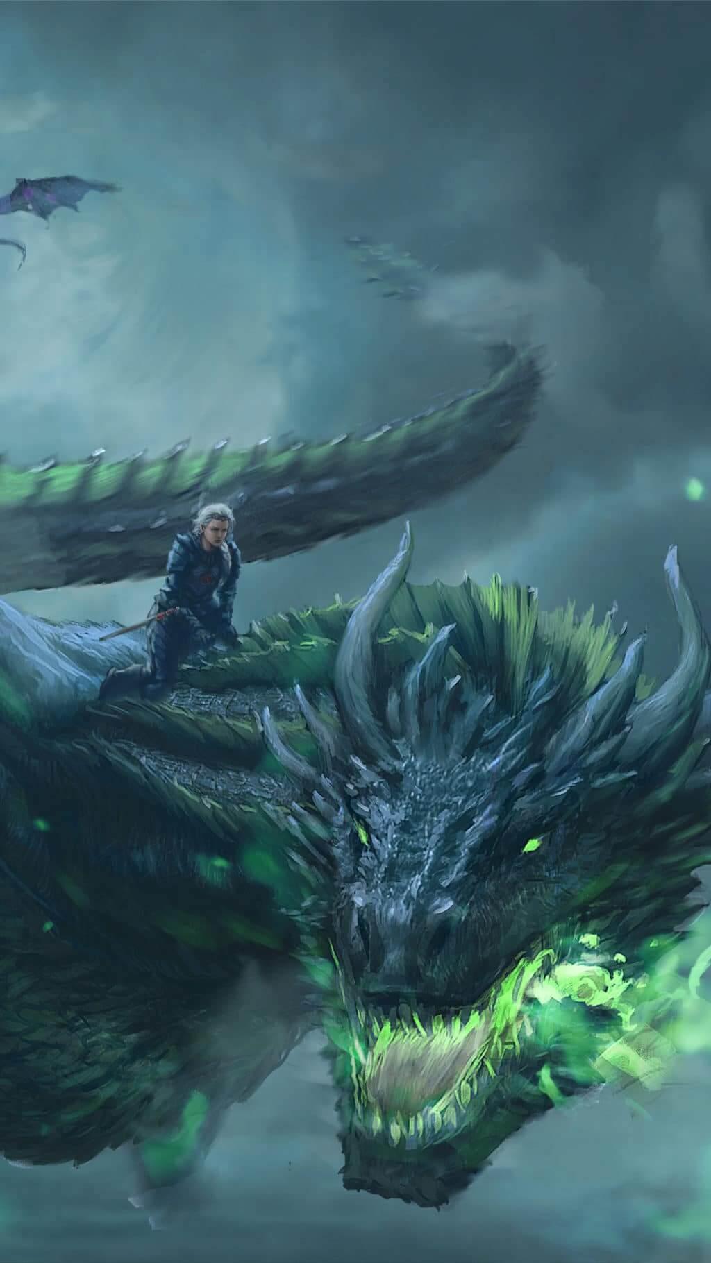 Best Game of thrones (GOT) wallpaper