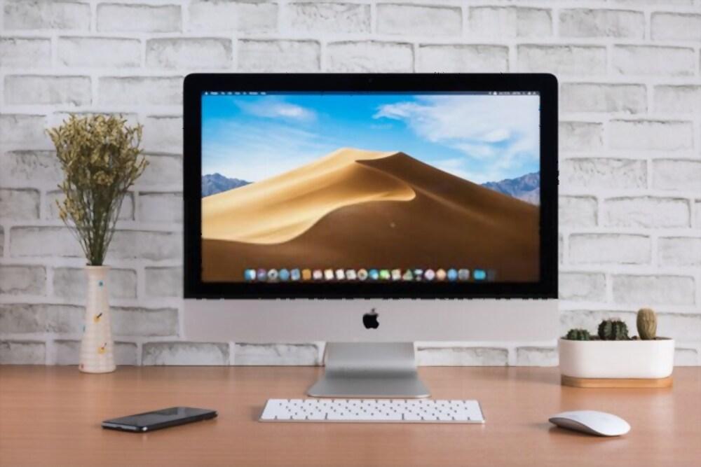 MacOS Image Hd